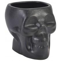 Berties Tiki Skull Mug 80cl/28.15oz