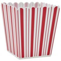 Berties Popcorn Cup 40cl/14oz