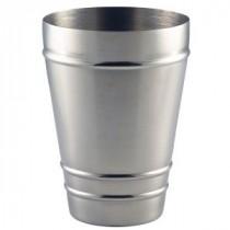 Berties Stainless Steel Tumbler 50cl/17.5oz