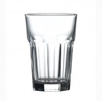 Berties Aras Tumbler 43.5cl/15.25oz
