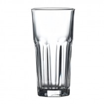 Berties Aras Tall Tumbler 30cl/10.5oz