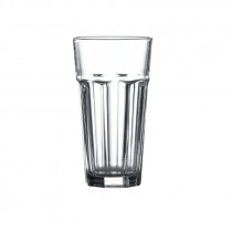 Berties Aras Tall Tumbler 36cl/12.5oz