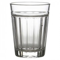 Berties Madalina Tumbler 20cl/7oz