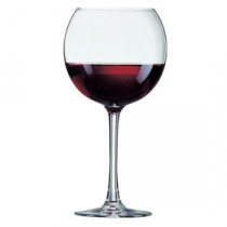 Arcoroc Cabernet Ballon Wine Glass 47cl/16.5oz