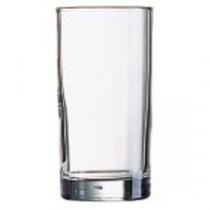 Arcoroc Elegance Hiball Tumbler 28cl/10oz CE