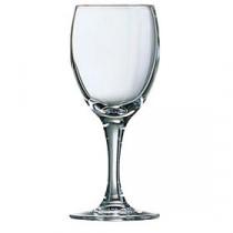 Arcoroc Elegance Sherry Liqueur 6.5cl/2.25oz