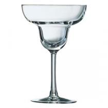 Arcoroc Elegance Margarita Cocktail 27cl/9.5oz
