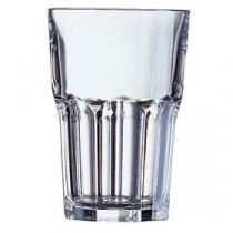 Arcoroc Granity Hiball Tumbler 28cl/10oz