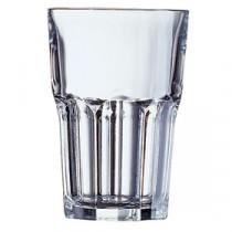 Arcoroc Granity Hiball Tumbler 28cl/10oz CE
