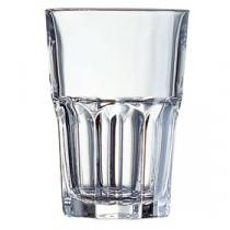 Arcoroc Granity Hiball Beverage Tumbler 35cl/12.25oz