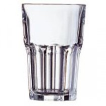 Arcoroc Granity Hiball Beverage Tumbler 42cl/14.75