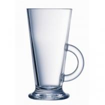 Arcoroc Latino Latte Hot Drink Glass 29cl/10oz