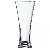 Arcoroc Martigues Pilsner Glass 29cl/10oz CE