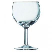 Arcoroc Paris Wine Glass 25cl/8.75oz