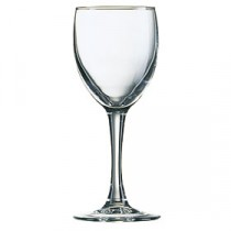 Arcoroc Princesa Wine Glass 14cl/5oz
