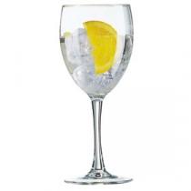 Arcoroc Princesa Wine Glass 42cl/14.75oz