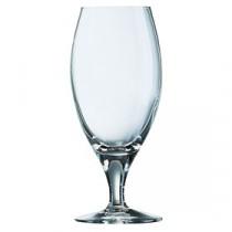 Arcoroc Sensation Stemmed Beer Glass 32cl/11.25oz