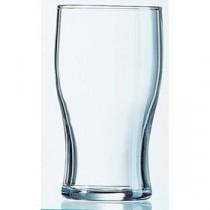 Arcoroc Tulip Beer Glass 29cl/10oz CE