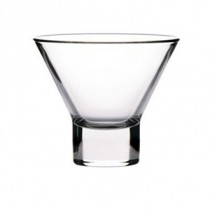 Arcoroc V Series Martini Cocktail 23cl/8oz