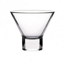 Arcoroc V Series Martini Cocktail 23cl/8oz