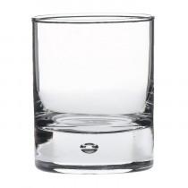 Artis Disco Whisky 20cl/7oz