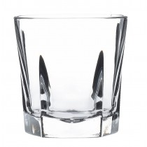 Artis Inverness Old Fashioned Tumbler 36cl/12.5oz