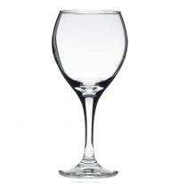 Artis Perception Round Wine Glass 40cl/13.5oz LCE 250ml