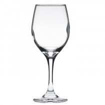 Artis Perception Wine Glass 23cl/8oz