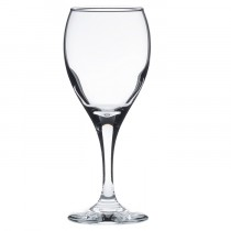 Artis Teardrop Wine Glass 25cl/8.75oz LCE 175ml