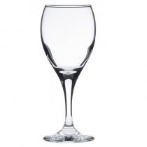 Artis Teardrop Wine Glass 25cl/8.75oz LCE 175ml
