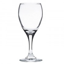 Artis Teardrop Wine Glass 19cl/6.75oz