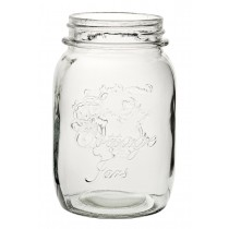 Utopia Kentucky Country Jar 21.5oz/61cl