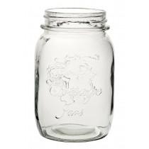 Utopia Kentucky Country Jar 21.5oz/61cl