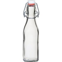 Utopia Swing Bottle 8.75oz/0.25L
