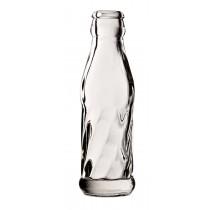 Utopia Mini Cola Bottle 1.5oz/4.5cl