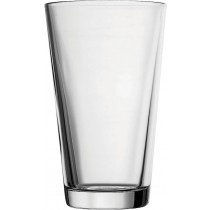 Utopia Parma Shaker Glass 16oz/45cl