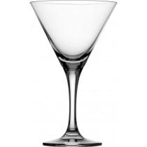 Utopia Crystal Primeur Martini 8.5oz/24cl