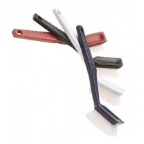 Berties Plastic Dishwash Brush 225mm