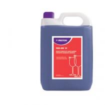 Proton Prodri W Glasswash Rinse Aid 5L