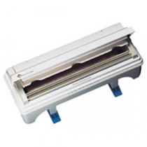Wrapmaster 3000 Film/Foil Dispenser 300mm/12""