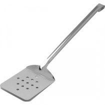 Genware Egg and Fish Slice 395mm