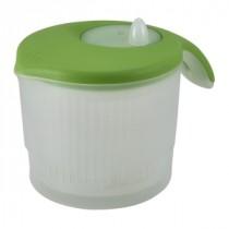 Genware Salad Spinner 3 Litre