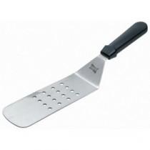 Genware Pierced Blade Turner 210mm Blade