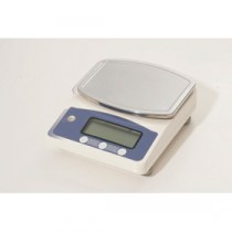 Genware Digital Scales 3Kg