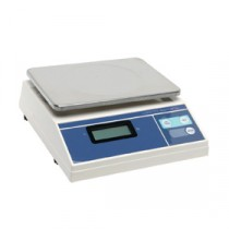 Genware Digital Scales 15Kg