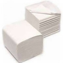 Berties Bulk Pack Toilet Tissue 2 ply