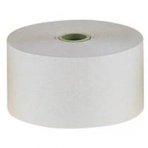 Berties Kitchen Printer Roll 1 Ply 76x76mm Dia 12.7mm Core