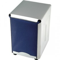 Berties Napkin Dispenser for 150 Compact Serviettes