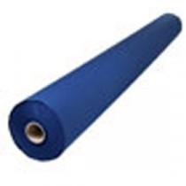 Swantex Swansoft Blue Banquet Roll 120cm x 40m