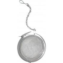 Randwyck Stainless Steel Tea Ball Infuser
